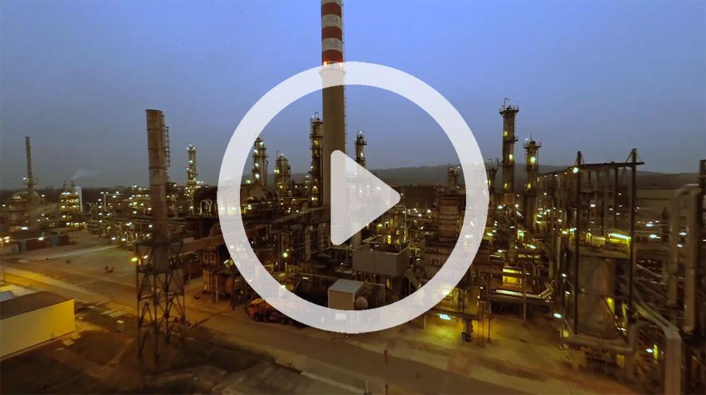 Vídeo Índice Consultoría & Formación